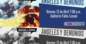 Entre-Angeles-y-Demonios-sinfonica