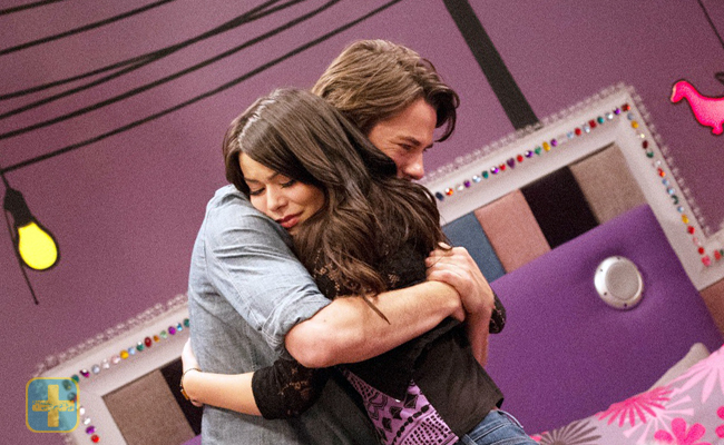 Final-iCarly--iGoodbye-MG