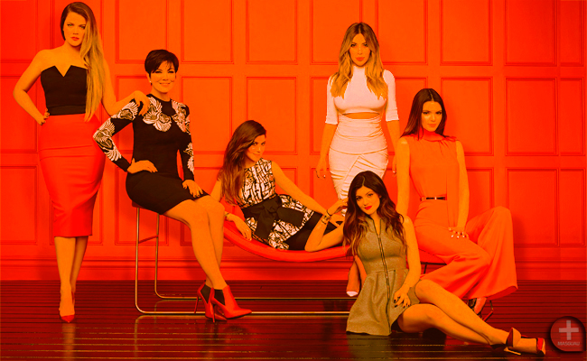 Keeping-up-with-the-Kardashians-MG
