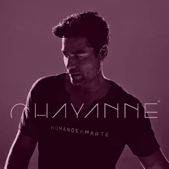 Humanos-a-Marte-Chayanne