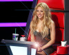 Shakira-The-VOice-Sony-Canal