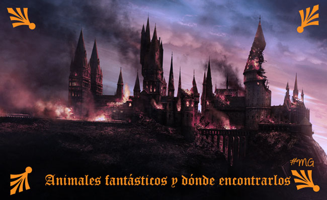 Animales-Fantasticos-Howarts-MG