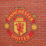 Manchester-United-Old-Trafford-MG