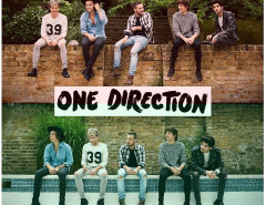 One-Direction-estrena-Steal-My-Girl