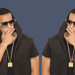 Daddy-Yankee-La-voz-Kids-MG