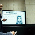 Taken-3-Forest-Whitaker-MG