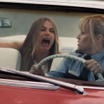 Hot-Pursuit-Sofia-Vergara-y-Reese-Witherspoon-Mg