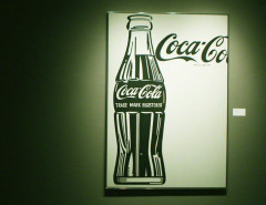 Cocal-Cola-Warhol-andy-exposicion-MG