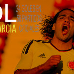 Falcao--goleador-Colombia-MG
