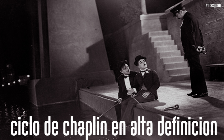 chaplin-en-hd-Colombia-MG