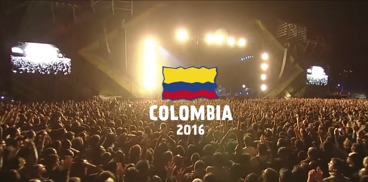 Lollapalooza-Colombia-MG-2016