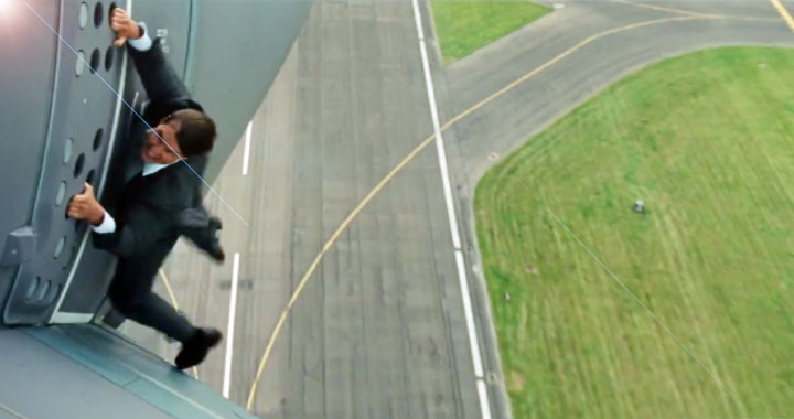 Mission-Impossible-Rogue-Nation-escenas