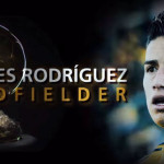 James-rodriguez-nominado-a-balon-de-oro-2015