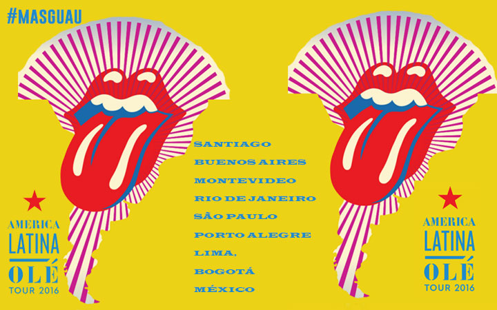 Rolling-Stones-Mexico-Colombia-Argentina